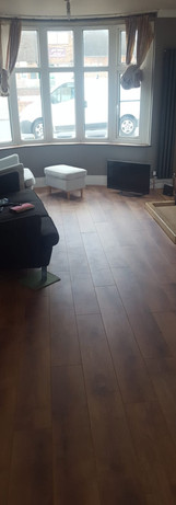 The Little Carpet Company - Customer Gallery