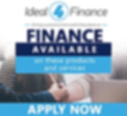 ideal-4-finance-small-banner-re-sized.jp