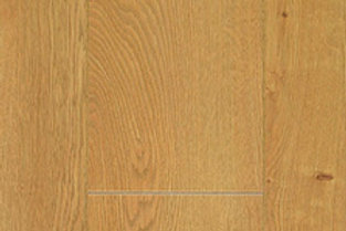 Chelsea Country Oak