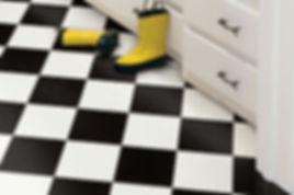 Little Carpet Company Nottingham
