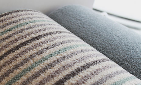 Little Carpet Company Nottingham