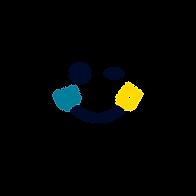 Logo mignon per profilo foto.png