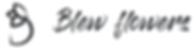 Logo1 Smaller.png
