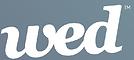 Wed Magazine Logo