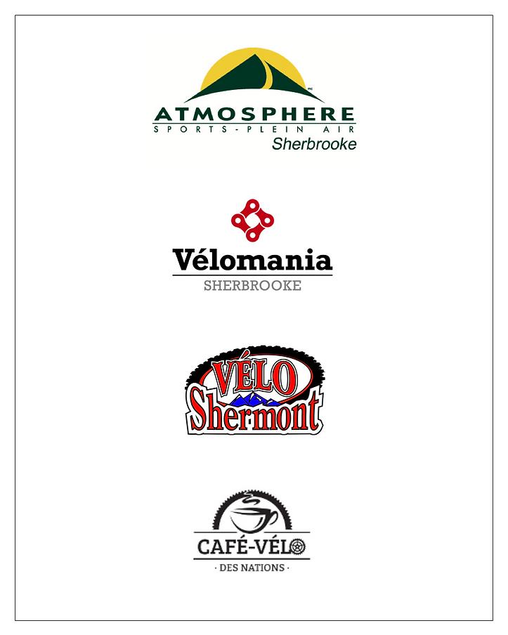 201003_logos.png