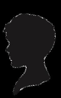 1-Calvert silhouette-white.png
