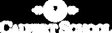 1_logo_CalvertSchool_header3.png