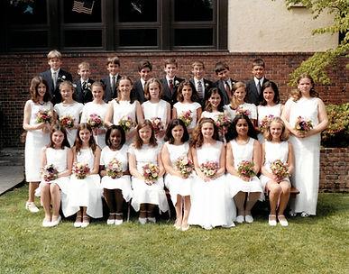 Class of 2004.jpg