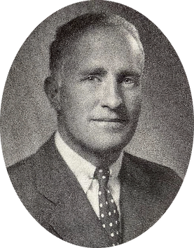 1940 Edward W. Brown.png