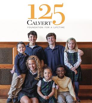 1-calvert-image-1001.png