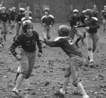 1930 Organized Athletics.png