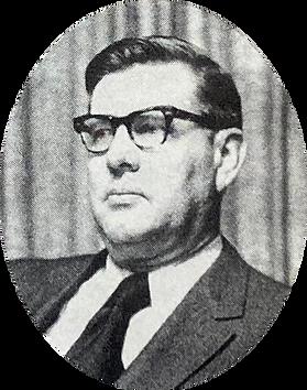 1967 William W. Kirk.png
