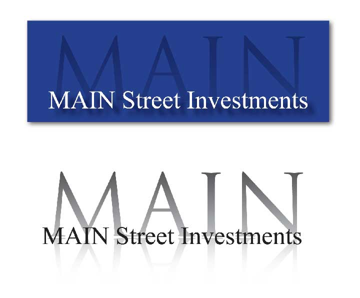 main-street-investments