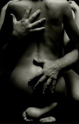 sensual massage Cardiff