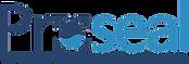 ProSeal Logo.png