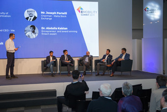 20190308_BIG-EMobility_summit-LR-226.jpg