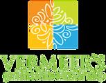 Vermeers logo.png