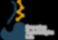 ETL-Logo.png