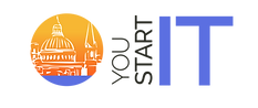 YouStartIT-Logos-1.png