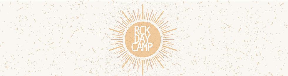 camp banner website.jpg