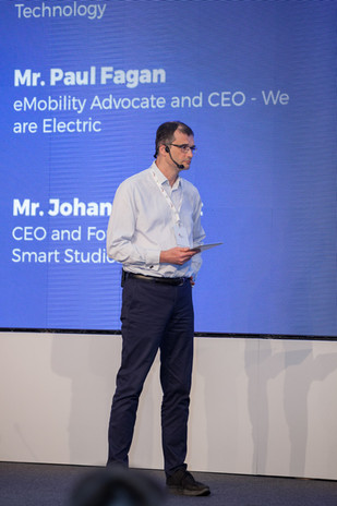 20190308_BIG-EMobility_summit-LR-221.jpg
