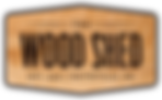 wood shed logo.png