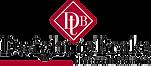 dwight tebrake logo.png