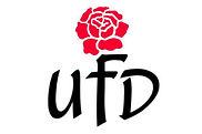 UFD logo.jpg