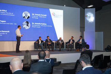 Home | emobility summit 2019