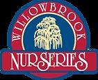 Willowbrook Logo.png