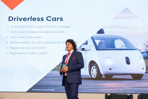 20190308_BIG-EMobility_summit-LR-205.jpg