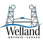 City of Welland Logo.jpg