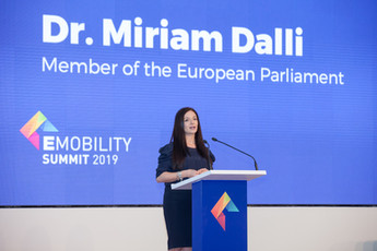 20190308_BIG-EMobility_summit-LR-238.jpg