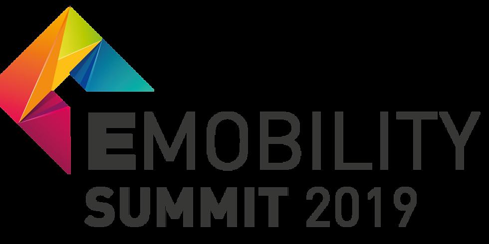 2019 EMobility Summit Malta