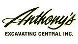 anthony excavating logo.jpg