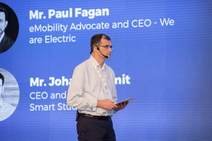 20190308_BIG-EMobility_summit-LR-220.jpg