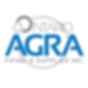 ontario agra piping logo.png