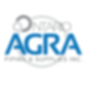 ontario agra piping logo.png