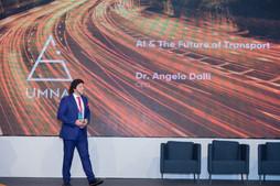 20190308_BIG-EMobility_summit-LR-202.jpg