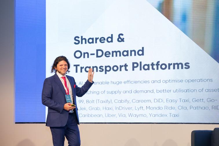 20190308_BIG-EMobility_summit-LR-206.jpg