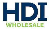 HDI_WholesaleLogo_2020_med.jpg