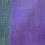 "Thumbnail: Vintage Kantha Quilt ""Yellow Frame"""