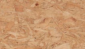 מתחם נגרות עבודה עצמית עץ תל אביב יפו בשתי ידייםשוק הפשפשים מתנה סדנא סדנת עץ