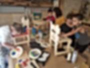 סדנא ילדים 2.jpg