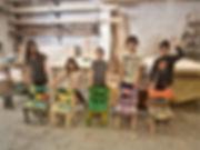 סדנא ילדים 3.jpg