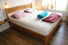 מיטת אלון
