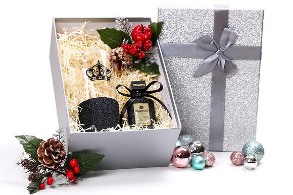 Mini Disaronno Gift Set