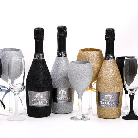Glitter Wine Glasses.JPEG