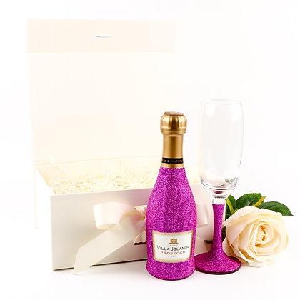 Prosecco Mini Gift Set