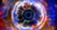 big-brother-eye-2018.jpg